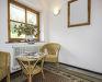 Image 14 - intérieur - Appartement Rimml, Sankt Leonhard im Pitztal