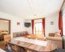 Image 2 - intérieur - Appartement Rimml, Sankt Leonhard im Pitztal