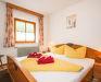 Image 10 - intérieur - Appartement Rimml, Sankt Leonhard im Pitztal