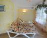 фото Апартаменты AT6481.350.4