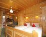Foto 3 interieur - Appartement Pitztal, Sankt Leonhard im Pitztal
