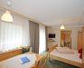 Immagine 6 interni - Appartamento Pitztal, Sankt Leonhard im Pitztal
