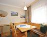8. zdjęcie wnętrza - Apartamenty Pitztal, Sankt Leonhard im Pitztal