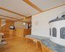 Picture 3 interior - Apartment Pitztal, Sankt Leonhard im Pitztal