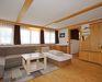 Picture 2 interior - Apartment Pitztal, Sankt Leonhard im Pitztal