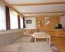 Picture 5 interior - Apartment Pitztal, Sankt Leonhard im Pitztal