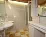 Апартаменты AT6481.420.14