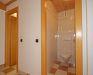 Picture 11 interior - Apartment Pitztal, Sankt Leonhard im Pitztal