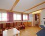 Appartamento Pitztal, Sankt Leonhard im Pitztal, Estate