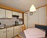 Immagine 5 interni - Appartamento Pitztal, Sankt Leonhard im Pitztal