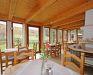 Foto 8 exterieur - Appartement Pitztal, Sankt Leonhard im Pitztal
