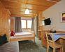 Foto 2 interieur - Appartement Pitztal, Sankt Leonhard im Pitztal