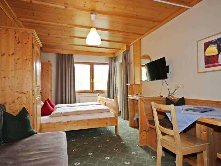 Фото Апартаменты AT6481.420.4