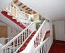 16. zdjęcie terenu zewnętrznego - Apartamenty Pitztal, Sankt Leonhard im Pitztal