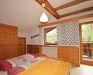 Foto 5 interior - Apartamento Pitztal, Sankt Leonhard im Pitztal