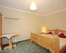 Immagine 7 interni - Appartamento Pitztal, Sankt Leonhard im Pitztal
