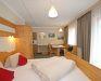 Image 6 - intérieur - Appartement Pitztal, Sankt Leonhard im Pitztal