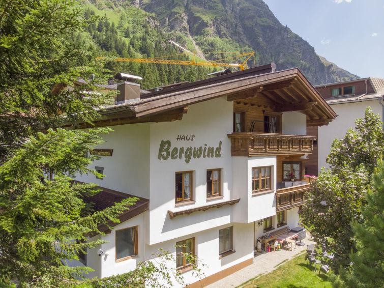 Slide10 - Bergwind