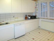 Haus Daheim (PIZ385)