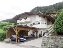 Sankt Leonhard im Pitztal - Apartment Balance (PZT140)