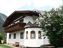 Rakousko, Západní Tyrolsko, Landeck