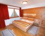 Image 3 - intérieur - Appartement Draxl, Fließ