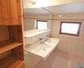 Image 7 - intérieur - Appartement Draxl, Fließ
