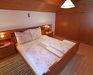 Image 9 - intérieur - Appartement Draxl, Fließ