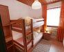 Picture 10 interior - Apartment Draxl, Fließ