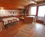 Image 2 - intérieur - Appartement Draxl, Fließ