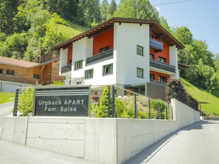 Slide6 - Urgbach Apart
