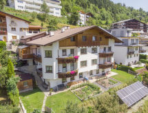 Fliess - Appartement Venet