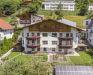 Foto 11 exterieur - Appartement Venet, Fliess