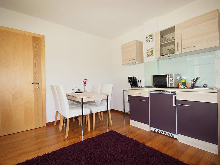 Апартаменты AT6521.410.1