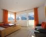 Image 7 - intérieur - Appartement Gruber, Fließ