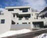 Foto 21 exterieur - Appartement IsiLiving, Fließ
