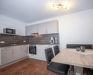 Image 10 - intérieur - Appartement IsiLiving, Fließ