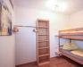 Image 8 - intérieur - Appartement IsiLiving, Fließ