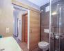 Image 5 - intérieur - Appartement IsiLiving, Fließ