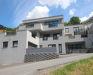 Foto 15 exterieur - Appartement IsiLiving, Fließ