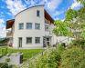 Apartman Jenewein, Fließ, Ljeto