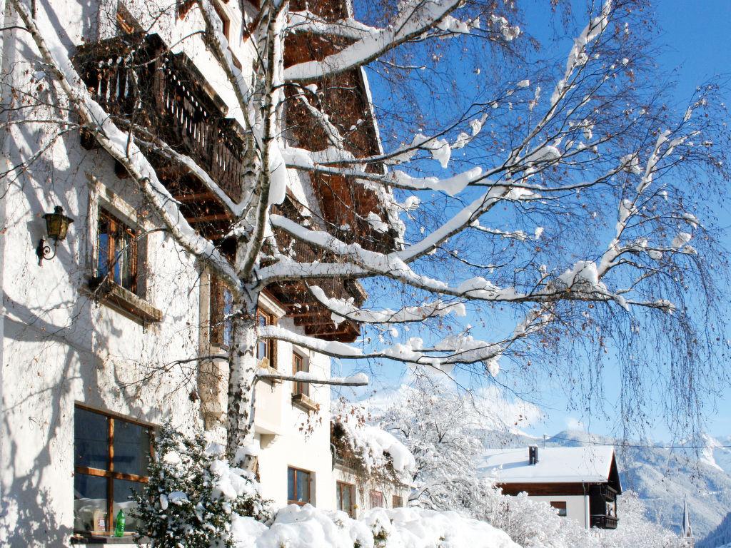 Holiday apartment Fliess (443419), Fließ, Tirol West, Tyrol, Austria, picture 21