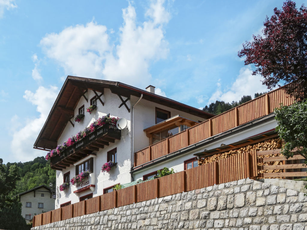 Holiday apartment Fliess (443419), Fließ, Tirol West, Tyrol, Austria, picture 17