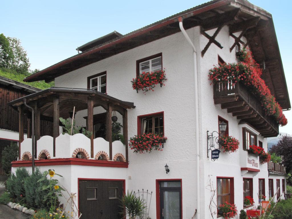 Holiday apartment Fliess (443419), Fließ, Tirol West, Tyrol, Austria, picture 18