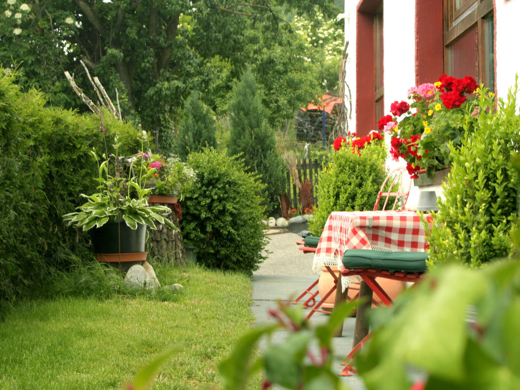 Holiday apartment Fliess (443419), Fließ, Tirol West, Tyrol, Austria, picture 19