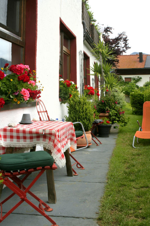 Holiday apartment Fliess (443419), Fließ, Tirol West, Tyrol, Austria, picture 20