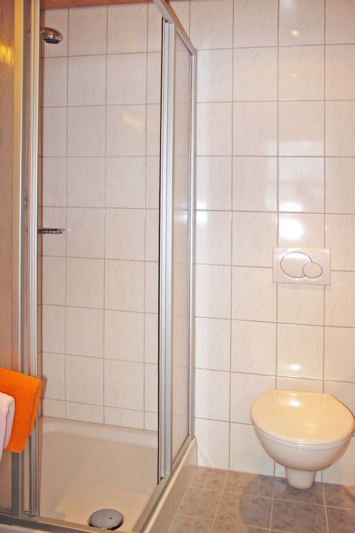 Holiday apartment Fliess (443419), Fließ, Tirol West, Tyrol, Austria, picture 3