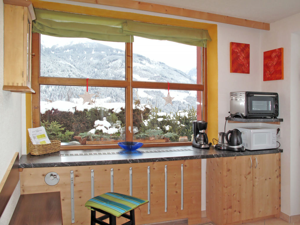 Holiday apartment Fliess (443419), Fließ, Tirol West, Tyrol, Austria, picture 4
