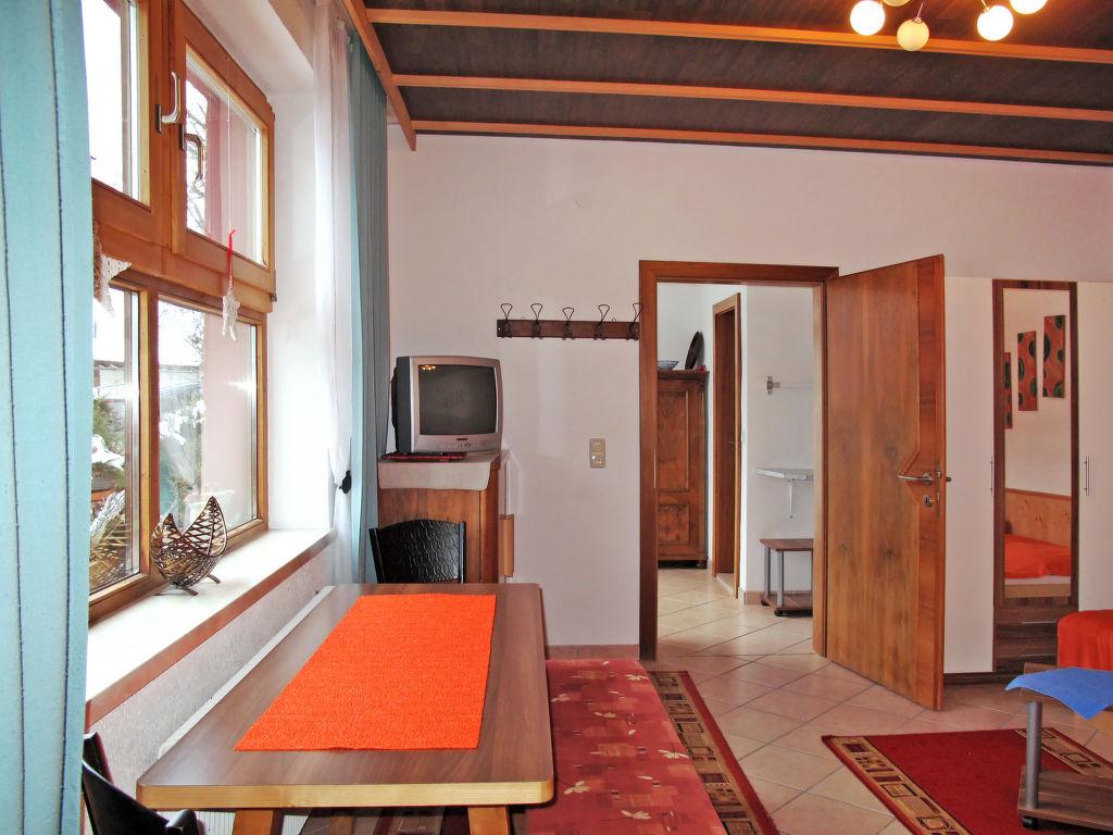 Holiday apartment Fliess (443419), Fließ, Tirol West, Tyrol, Austria, picture 5