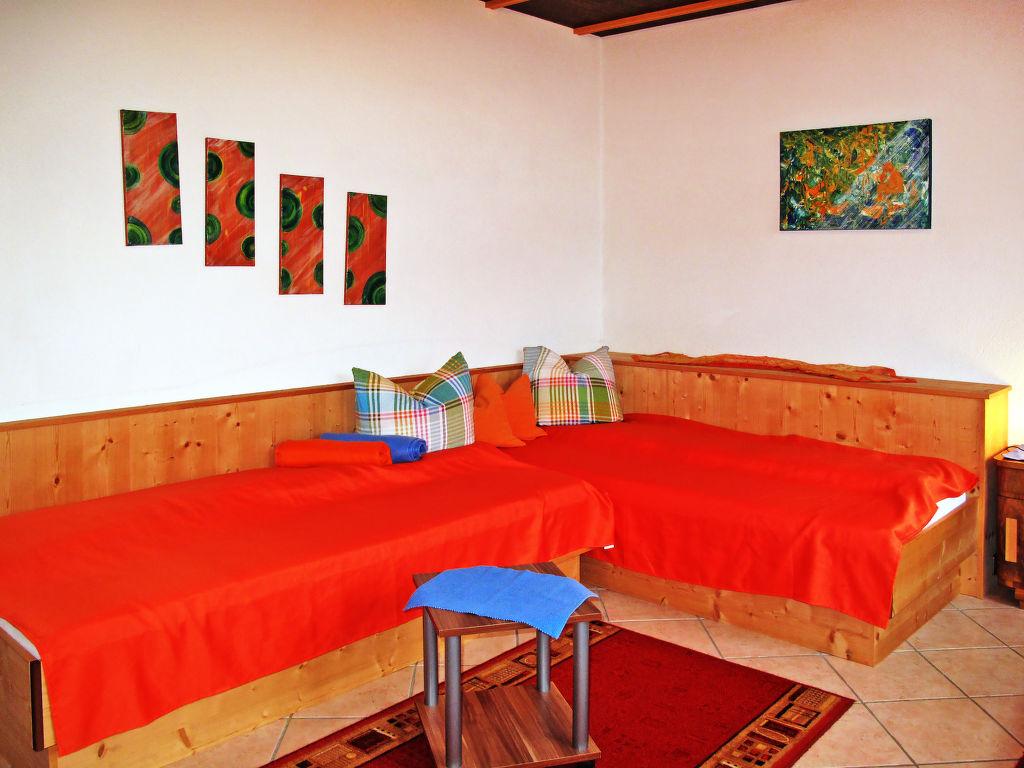 Holiday apartment Fliess (443419), Fließ, Tirol West, Tyrol, Austria, picture 6